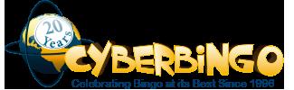 CyberBingo Peru