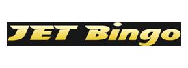 Jet Bingo Peru