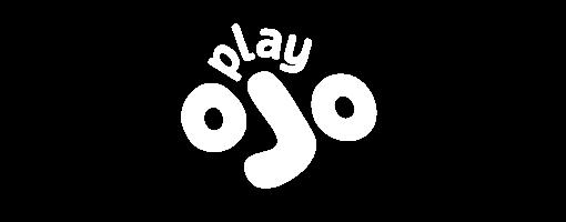 PlayOJO Bingo Slovakia