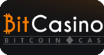 BitCasino Senegal