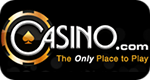 Casino.com Sénégal