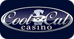 Cool Cat Casino النيجر