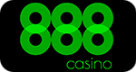 888 Casino Sénégal