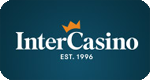 Inter Casino Kasachstan
