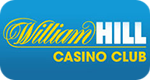 William Hill Casino 日本