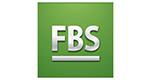 FBS Switzerland