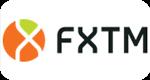 FXTM Switzerland