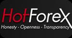 HotForex Switzerland