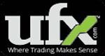 UFX Switzerland