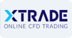 XTrade Switzerland