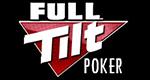 Full Tilt Poker Canada