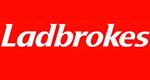 Ladbrokes Poker Canada