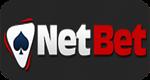 Netbet Poker Canada