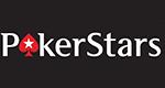 Poker Stars Canada