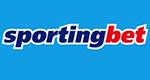 sportingbet Canada