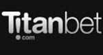 Titan Bet Canada