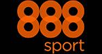 888 Sports Canada
