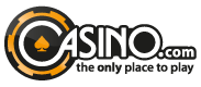Casino.com Ethiopia