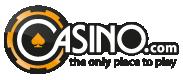 Casino.com Benin