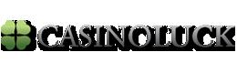 Casino Luck Ethiopia