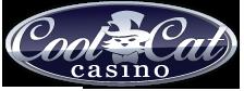 Cool Cat Casino Aruba