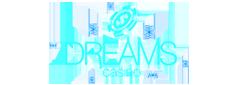 Dreams Casino 대한민국
