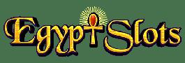 Egypt Slots Mauritius