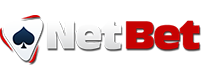 NetBet Casino Benin