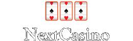 Next Casino Ethiopia