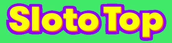 SlotoTop 澳门