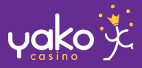 Yako Casino Ethiopia