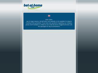 bet-at-homecom2
