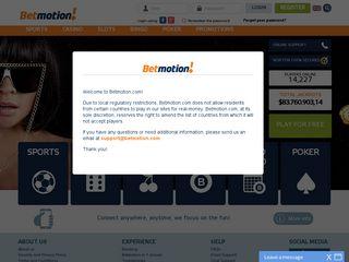 betmotioncom2