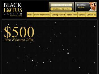 blacklotuscasinocom2