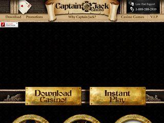 captainjackcasinoeu2