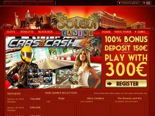 casino-soleracom2