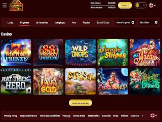casino2021betcom2