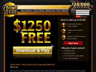 casinoactioncom2
