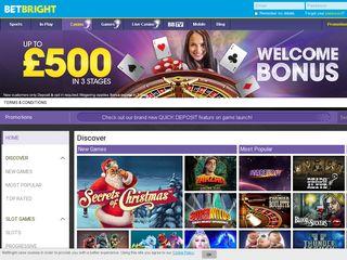 casinobetbrightcom2