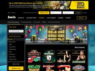 casinobwincom2