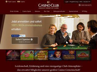 casinoclubcom2
