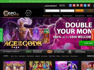 casinocom2