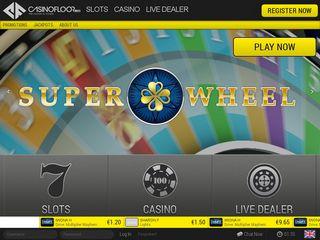 casinofloorcom2