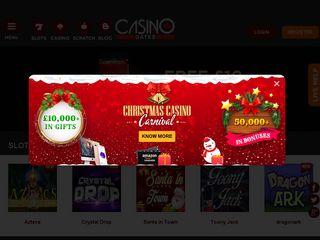casinogatescouk2