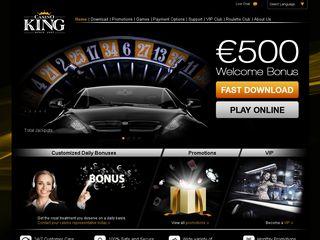 casinokingcom2