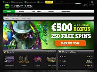 casinoluckcom2