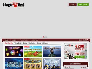 casinomagicredcom2