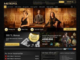 casinometropolcom2