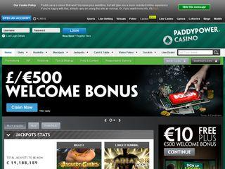 casinopaddypowercom2