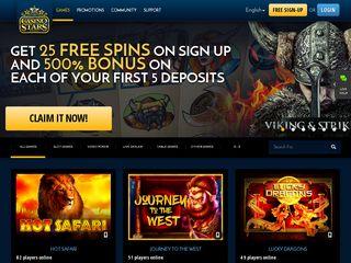 casinostarscom2